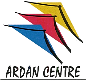 ArdanCentre