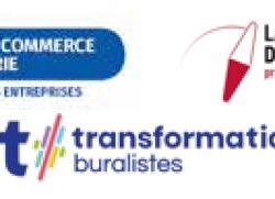 Transformation des buralistes