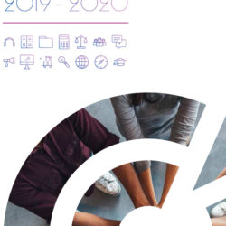 Catalogue des formations 2019 - 2020 Campus Centre CCI Indre